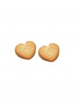 Butter - Herzen